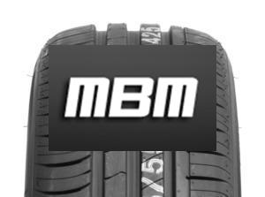 HANKOOK K425 Kinergy eco 195/65 R15 91 O.E. CADDY MAXI T - E,C,2,71 dB