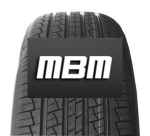 WANLI AS028 215/60 R17 96  H - E,B,2,69 dB