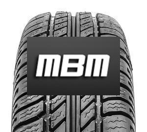 KING-MEILER (RETREAD) KMMHT 165/70 R14 81 RETREAD DOT 2013 T
