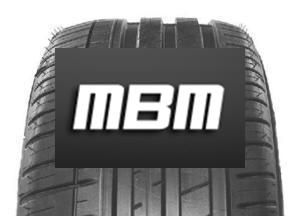 MICHELIN PILOT SPORT 3 245/35 R20 95 MO EXTENDED (*) ACOUSTIC DOT 2016 Y - C,A,2,70 dB