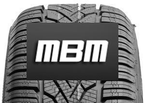 SEMPERIT SPEED-GRIP 2  215/60 R17 96 SPEED GRIP 2 SUV WINTERREIFEN DOT 2016 H - F,C,2,70 dB