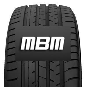 BERLIN TIRES SUMMER UHP 1 225/55 R17 97  V - B,C,2,71 dB