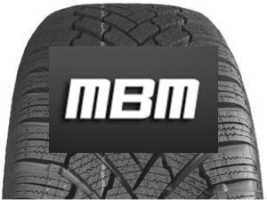CONTINENTAL WINTER CONTACT TS 860  225/45 R17 91 FR DOT 2016 H - E,B,2,72 dB