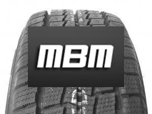 HANKOOK RW06  195/70 R15 104 WINTERREIFEN DOT 2016 R - F,E,2,73 dB
