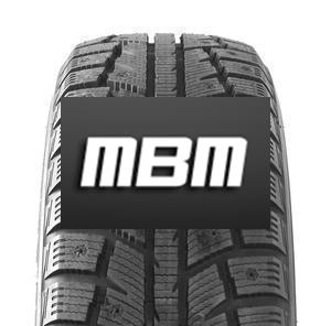 MINERVA ECO STUD SUV 255/70 R18 113 WINTER H - C,C,2,71 dB