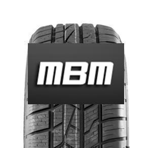 MASTERSTEEL ALL WEATHER 165/60 R14 75  H - E,C,2,71 dB