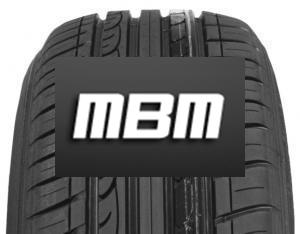 DUNLOP SP SPORT FASTRESPONSE 225/45 R17 91 MO EXTENDED MFS  W - E,B,2,69 dB