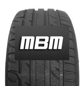 TIGAR ULTRA HIGH PERFORMANCE 245/35 R18 92  Y - C,C,2,72 dB
