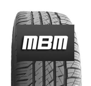 GOODYEAR EAGLE SPORT ALLSEASON 285/45 R20 112 M+S ohne 3PMSF  AO EXTENDED DOT 2016 H - C,C,1,72 dB