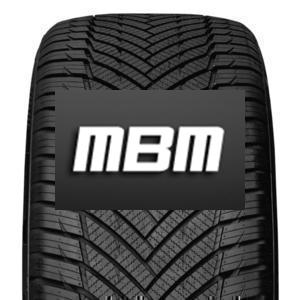 MINERVA AS MASTER 215/60 R17 100  V - C,B,2,71 dB