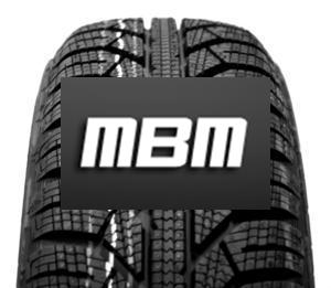 SEMPERIT MASTERGRIP 2  195/65 R15 91  T - C,B,2,72 dB