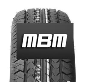 NEXEN ROADIAN AT 245/70 R16 107  T - C,B,2,70 dB