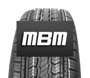 MIRAGE MR-HT172 255/70 R16 111  T - E,E,2,72 dB