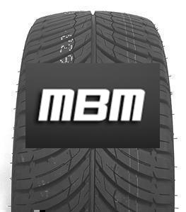 UNIGRIP LATERAL FORCE 4S 285/45 R19 111 ALLWETTER W - C,C,2,73 dB