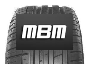 MICHELIN PILOT SPORT 3 215/45 R18 93 DEMO DOT 2016 W