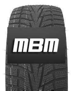 HANKOOK RW10 I*CEPT X 255/55 R19 111 WINTER T - C,E,2,73 dB