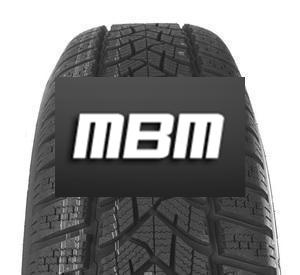 DUNLOP WINTERSPORT 5 SUV 235/55 R19 105 WINTERREIFEN DOT 2016 V - B,B,2,70 dB