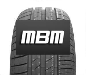 GOODYEAR EFFICIENTGRIP PERFORMANCE 185/55 R15 82 PERFORMANCE H - A,B,2,68 dB