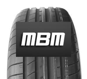 GOODYEAR EAGLE F1 ASYMMETRIC 3 245/35 R20 95 FP NA0 DOT 2016 Y - E,B,1,69 dB