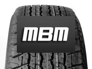 BRIDGESTONE DUELER 840 255/70 R18 113 DEMO DOT 2016 S