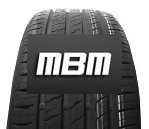 BARUM BRAVURIS 5 HM 185/65 R15 88 DEMO T