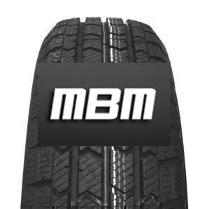 WINDFORCE SNOWBLAZER 185/60 R14 82  T - E,C,2,68 dB