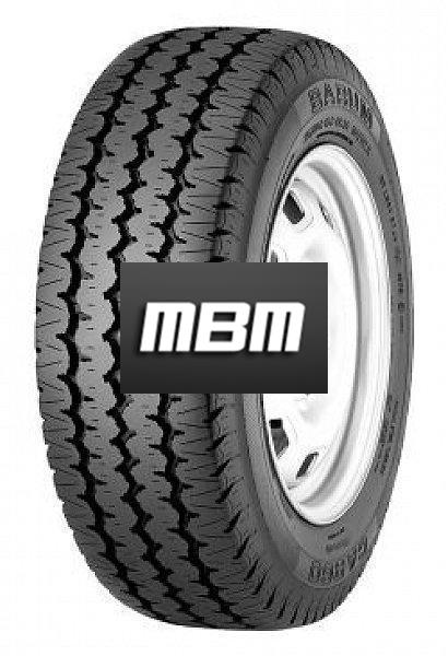 BARUM OR56 RF 195/70 R15 97   T - C,C,2,71 dB