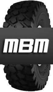 MICHELIN XZL 10 R20 146/143 K