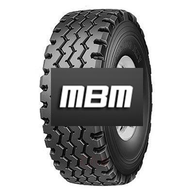 MICHELIN XZY 10 R22.5 144/142 K   - B,D,1,69 dB