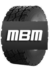 MICHELIN XZY3 425/65 R22.5 165  K - B,C,2,73 dB