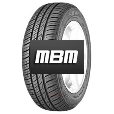 BARUM BRILLANTIS2 155/65 R13 73  T - C,E,2,70 dB