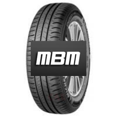 MICHELIN EN.SAVER S1 195/65 R15 91  T - B,C,2,70 dB