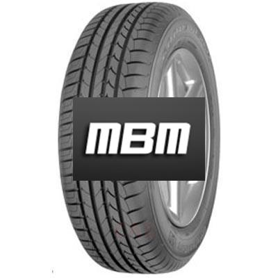 GOODYEAR EFF.GRIP XL AOE 255/40 R19 100  Y - C,C,1,69 dB