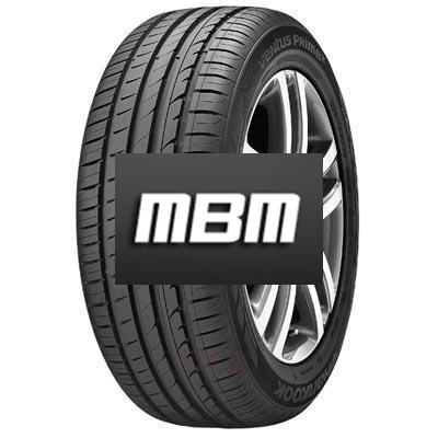 HANKOOK K115 XL 205/55 R15 92  V - B,C,2,70 dB