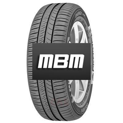 MICHELIN ENERGY SAVER+ 165/65 R14 79  T - B,C,2,68 dB