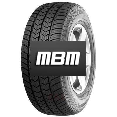SEMPERIT VAN-GRIP 2 195/60 R16 99/97  T - C,E,2,73 dB
