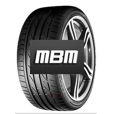 BRIDGESTONE POT.  S001 XL 255/35 R20 97  Y - B,E,2,73 dB