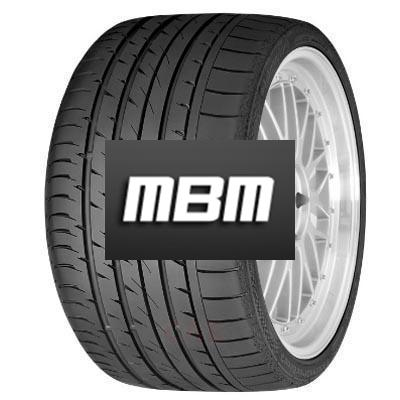 CONTINENTAL SP.CO.5P XLMOFR 245/40 R20 99  Y - A,E,2,72 dB