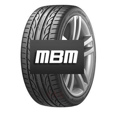 HANKOOK K120 XL 205/45 R16 87  W - A,E,2,71 dB