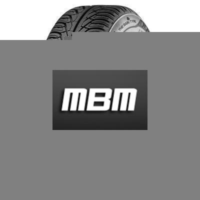 UNIROYAL MS PLUS 77 145/80 R13 75  T - C,F,2,71 dB
