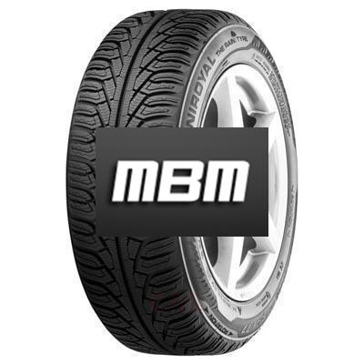 UNIROYAL MS PLUS 77 175/65 R13 80  T - C,F,2,71 dB
