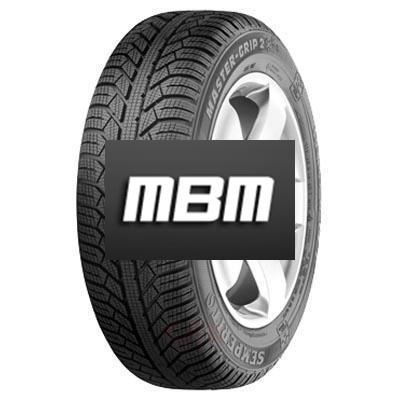 SEMPERIT MASTER-GRIP 2 145/80 R13 75  T - C,F,2,71 dB