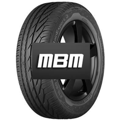 UNIROYAL RAINEXP.3 165/60 R14 75  T - B,E,2,70 dB