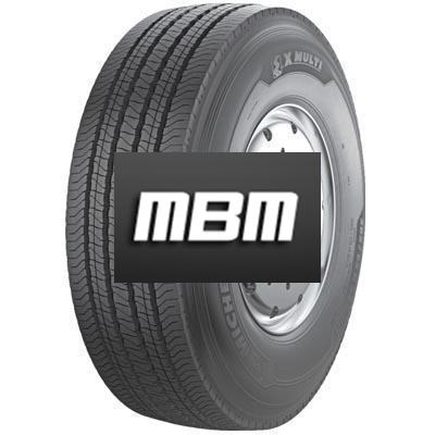 MICHELIN X MULTI F 385/65 R22.5 158  L - B,C,1,69 dB