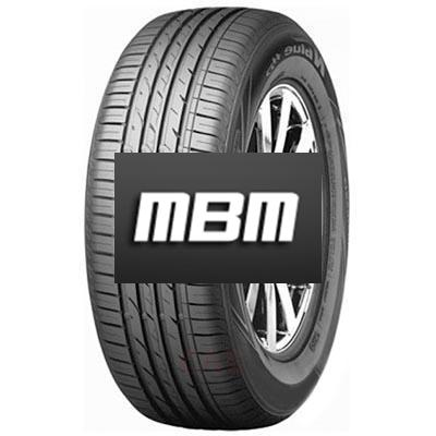 NEXEN N BLUE HD 235/45 R18 94  V - B,E,2,71 dB