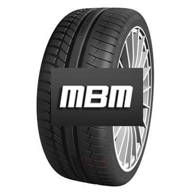 COOPER ZEON CS-SP. XL 255/35 R20 97  Y - A,C,2,71 dB