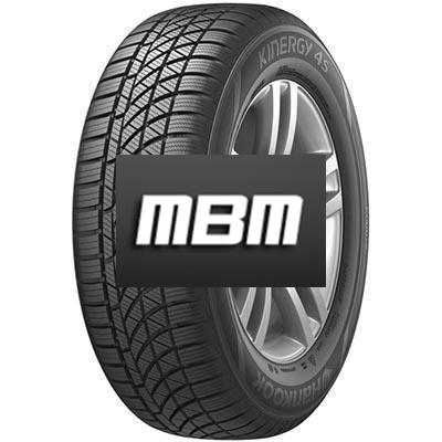 HANKOOK KINERGY 4S H740 165/65 R15 81  T - C,E,2,71 dB
