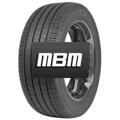 GOODYEAR EAGLE LS2 XL AO 255/40 R19 100  H - C,C,1,68 dB