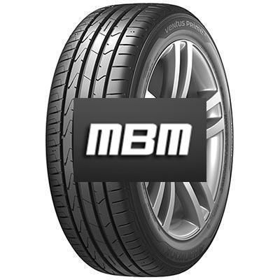 HANKOOK K125  XL 205/50 R17 93  V - B,C,2,72 dB