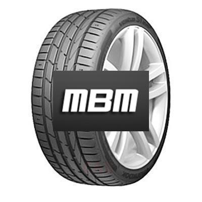 HANKOOK K117  XL 235/45 R18 98  Y - A,C,2,71 dB